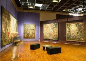 le-musee-de-la-tapisserie