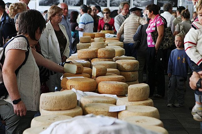 Foire_fromage