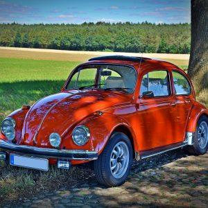 Exposition de véhicules anciens BOUSSAC @ Boussac | Nouvelle-Aquitaine | France