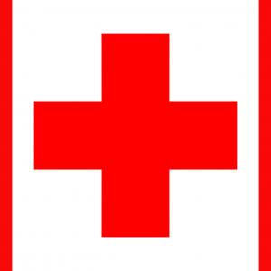 Braderie de la Croix-Rouge SAINT-VAURY @ Saint-Vaury | Nouvelle-Aquitaine | France