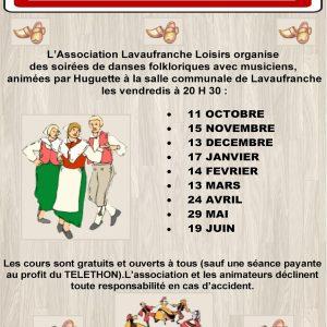 danse-folk-lavaufranche