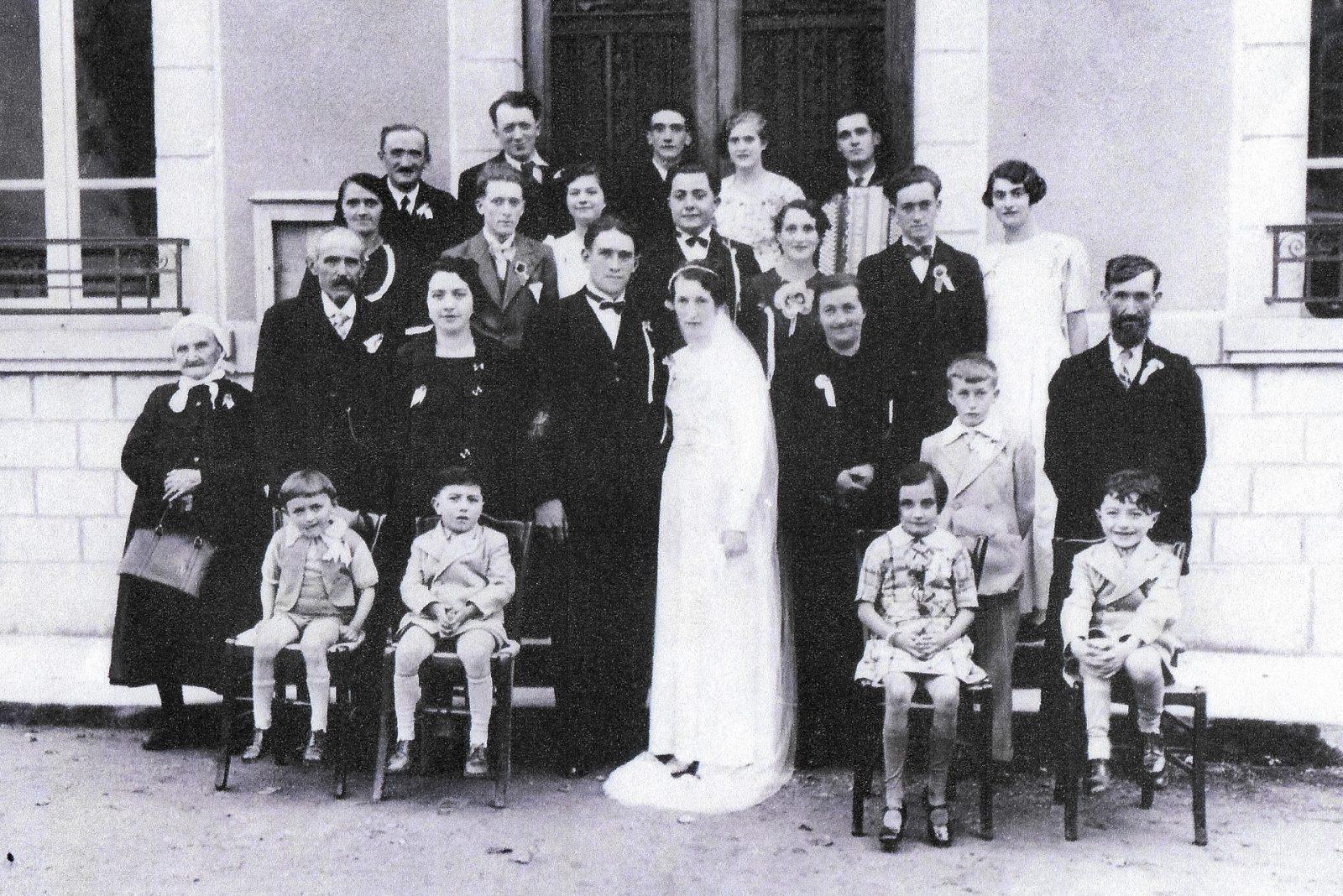 cousinades-mariage