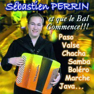 Bal matinée dansante  SAINT VAURY @ Saint-Vaury | Nouvelle-Aquitaine | France